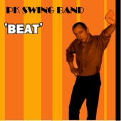PKSwingband_BEAT_front170[1]