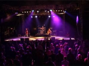 skanderborg2006 (11)
