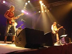 skanderborg2006 (5)